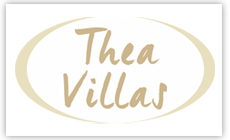 Thea Villas Chania